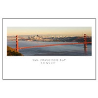 <b>san francisco golden gate bridge posters</b>