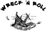 Wreck  'n' Roll