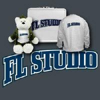 N-FL Logo