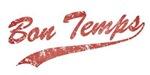 Vintage Bon Temps