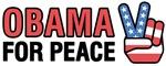 Obama Peace_1