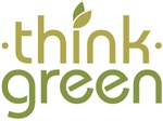 Think Green [text]