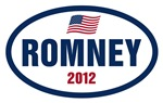 Romney 2012 [2]