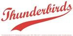 Team Thunderbirds