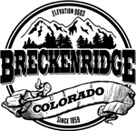 Breckenridge Old Circle 3