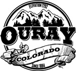 Ouray Old Circle