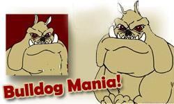 Bulldog Mania