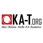 KA-T.org Logo Products