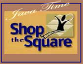 Shop The Square > Neighborhood staple