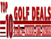 Top 10 Golf Shop   Trendy T-Shirts & Gifts