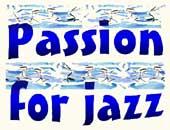 Jazz Wear & Gifts
