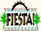 Fiesta Gifts: