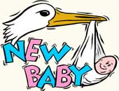Stork | Maternity Clothing  | Pregnancy Gifts
