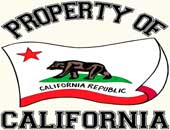 California Gifts & Apparel