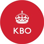 Churchill KBO Red