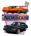 NovaCaine