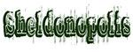 Sheldonopolis 1