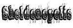 Sheldonopolis 3