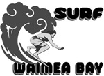 Union of Professional Surfers | Worldwide Surfing T-shirts & Gifts