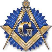 Masonic Designs