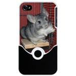 iPhone and iTouch Covers