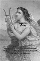 Lyric Poet of Ancient Greece: Sappho