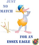 Essex County Cricket