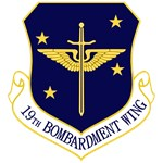 19th Bombardment Wing