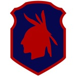 98th Infantry Division