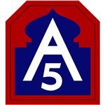 5th Army