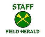Field Herald