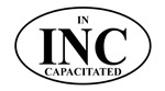 INC Incapacitated