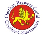 Brewers Guild