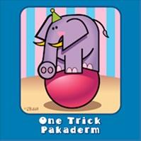 One Trick Pakaderm