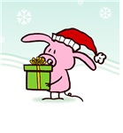 Pearls Before Swine Holiday Gifts