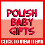 www.cafepress.com/polishpresents