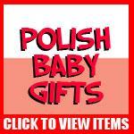 Polish Baby