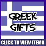 Greek Gifts