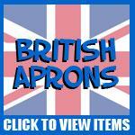 British Aprons