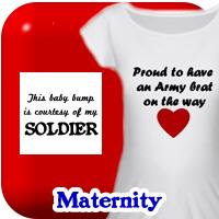 Maternity Designs