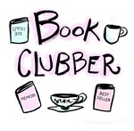 Book Clubber B