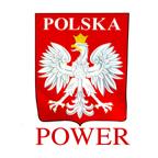 polska power