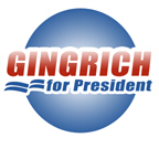 Gingrich for President
