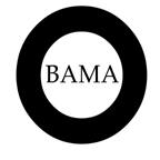 Obama 2008: O-bama