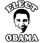 Elect Obama