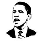 NOPE / Anti-Obama