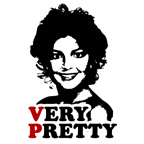 Sarah Palin: Very Pretty