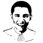 Military Obama