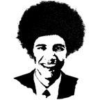 Barack Frobama