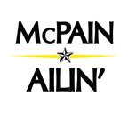 MCPAIN / AILIN'